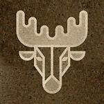 Moose Music Vintage Records