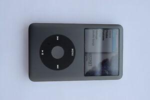 Genuine Apple iPod Dock A1121 White Speaker Hifi