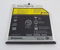Genuine IBM Lenovo Thinkpad X200 X201 X220 UltraBase Blu-ray BD-RE Burner Drive