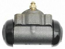 ACDelco 18E1123 Rear Right Wheel Brake Cylinder