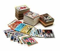 NHL Hockey Card Collector Box w/ 500 Cards - Nice Mixture - Warehouse Sale!