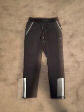 adidas originals track pants, Size S