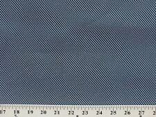 """Petticoat Netting 52"""" 100% Polyester Fabric by the Yard 4115V-4K - White"""