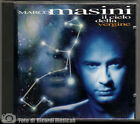 MARCO MASINI - IL CIELO DELLA VERGINE TCDMRL 6481
