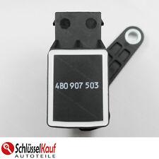 Sensor Xenon Leuchtweitenregulierung Höhenstandssensor 4B0907503 AUDI FORD VW