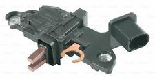 Alternator Regulator F00M144132 Bosch A0041540306 0041540306 BR14C0 Quality New