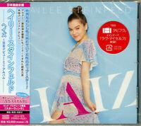 Hailee Steinfeld - Haiz-Japan Debut Mini Album [New CD] Japan - Import