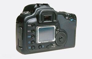 Hoodman HSLR-2 SLR PRO CAP - For Canon, Kodak, Fuji, Nikon - BRAND NEW STOCK