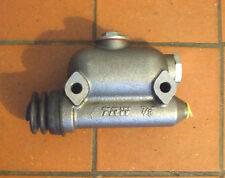 MG TD TF T Type YB     BRAKE MASTER CYLINDER  (1950- 55)