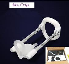 Hybrid-Pro-Male-Penis-Extender-Enlargement-System-Enlarger-Stretcher-Enhancement