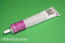 ACRIFIX® 1S 0116 für Acrylglas - PMMA - Kleber 100g Tube - Kleber für PLEXIGLAS®