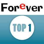 forever-top1