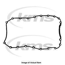 New Genuine VICTOR REINZ Oil Wet Sump Gasket 71-34359-00 Top German Quality