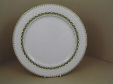 Unboxed Noritake 1960-1979 Porcelain & China Dinner Plates