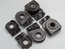 Scheinwerfer Reparaturset Halter L& R für Audi A6 C6 4F0998121 4F0998122