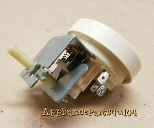 GE WASHER WATER LEVEL PRESSURE SWITCH 175D2290P015