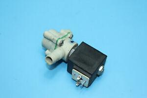 Hako Hakomatic B650 B750 B850 Saugpumpe pumpe / Danfoss 042G8071 / 24V