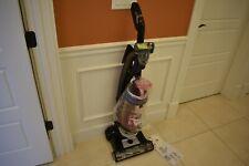 BISSELL 22543 PowerLifter Swivel Bagless Upright Vacuum Cleaner Pet Hair Eraser