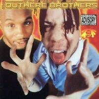 The Outhere Brothers - Best Of [New CD] Canada - Import