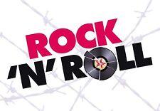 PROFESSIONAL pro  ROCK n ROLL  BACKING TRACKS