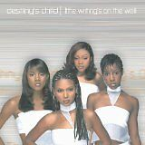 DESTINY' S CHILD - Writing's on the wall (The) - CD Album