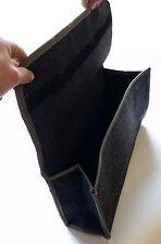 Universal Car / Van Boot Tidy Tool Breakdown Storage Travelling Bag