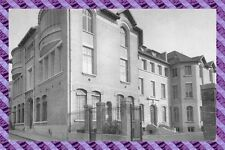 CPA 75 - Hopital de la CROIX SAINT SIMON