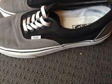 77acad0116 Balenciaga Shoes for Men for sale