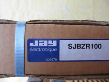 Jay Electronique SJBZR100 Circuit Board Assy. NEW!!! in box with Free Shipping