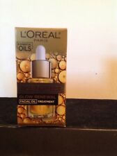 NEW LOreal Paris Skin Care Age Perfect Glow Renewal Facial Oil  0.5 Ounce