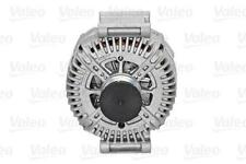 ALTERNATOR VALEO VAL439619