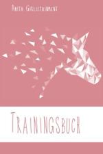 Anita Girlietainment Trainingsbuch S/W