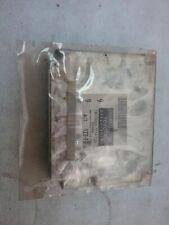 89661-02792 Engine ECM Electronic Control Module 3 Speed Fits 01-02 PRIZM comp-1