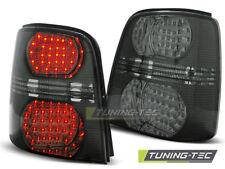 LED RÜCKLEUCHTEN FÜR  VW TOURAN 02.03-10 SMOKE LED
