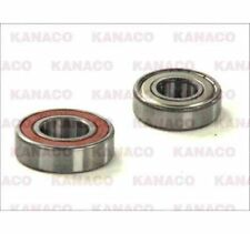 KANACO Wheel Bearing Kit H28004