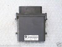CENTRALINA ESA (6135853016502) PER BMW K1600GT DEL 2010 (e16194)