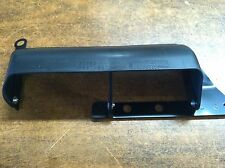 NEW OEM NISSAN MURANO 2004-2007 LOWER ENGINE AIR DEFLECTOR - AIR GUIDE