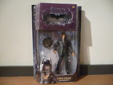 MOC The Dark Knight Two-Face 2008