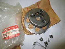 Suzuki GS450 GS450E GS450T GS450L  nos starter clutch 1980-1988    12600-44832