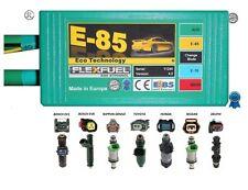 E85 ethanol Fuel Conversion Kit Autoethanol ® V5/V6/V8