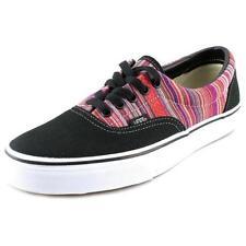 Chaussures noirs VANS pour homme