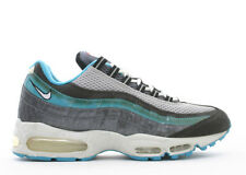 18ba5bcb052e22 2004 MITA X NIKE AIR MAX 95 NEO ESCAPE 307272-011 US 10.5 NEW 2012