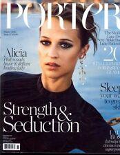 Fashion Quarterly Magazine Back Issues in English