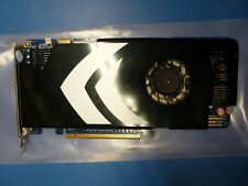 Nvidia 8800 GT 512MB PCI-e Graphics Card HP: 5198-4534