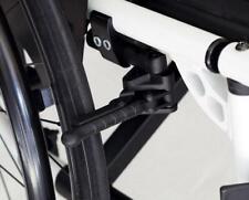 Out Front / TiLite Composite Scissor Breaks (Pair) Without Mounts