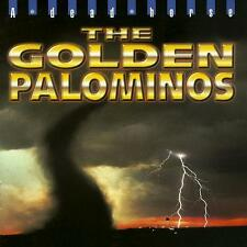 THE GOLDEN PALOMINOS - A Dead Horse (CD 1997) PORTUGAL Import MINT Dream Pop