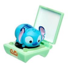 Disney Tsum Tsum MYSTERY Vinyl Figure Stitch from Lilo and Stitch!