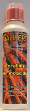 Tropic Marin Salifert coralino aminoácidos 250ml
