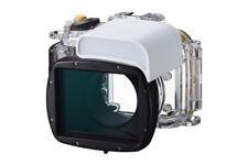 Canon Wp-Dc49 Waterproof Case For Powershot Sx270 Sx280