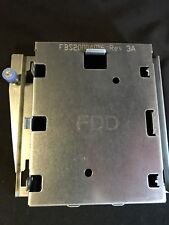 Dell PowerEdge SC1425 Server Right Hard Drive Cage FBS20004016